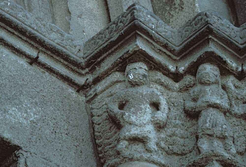 Archè-Restauri_Parma_1991-Castelnuovo Scrivia-04