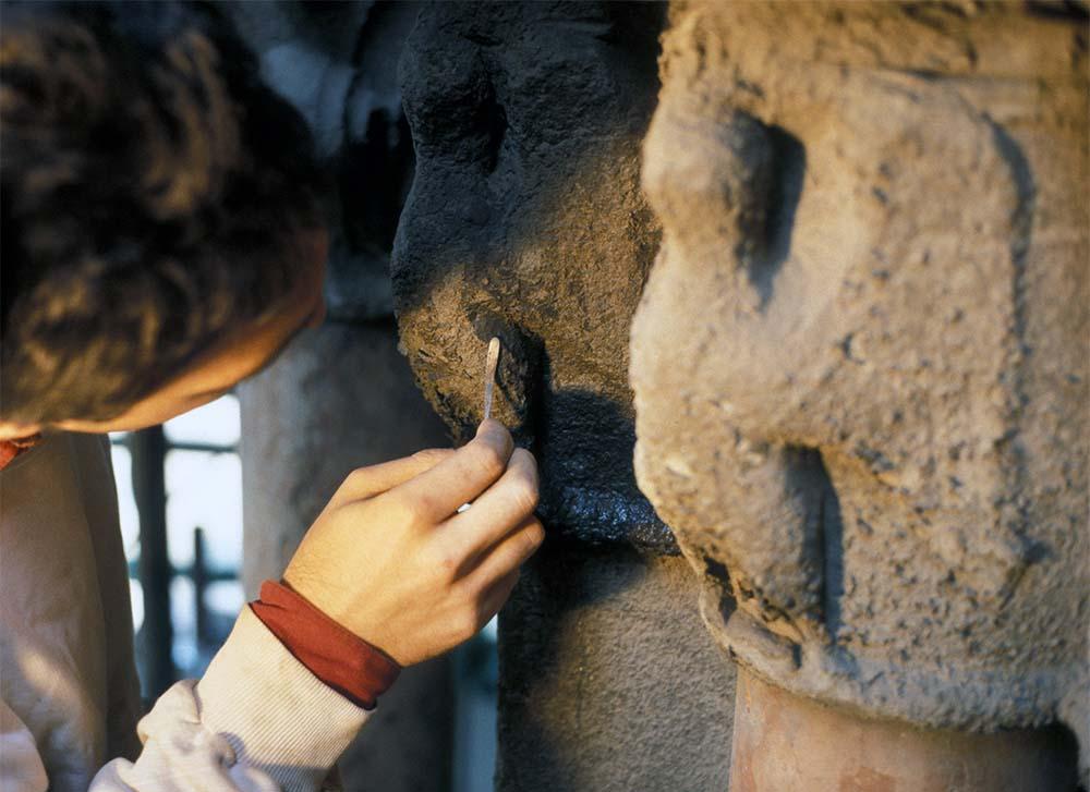 Archè-Restauri_Parma_1991-Castelnuovo Scrivia-07