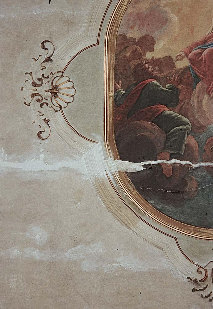 Archè-Restauri_Parma_1996-Cappella del Vescovo-01