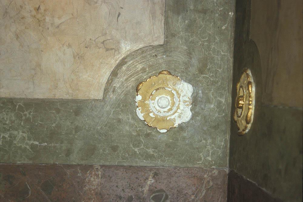 Archè-Restauri_Parma_1996-Cappella del Vescovo-04