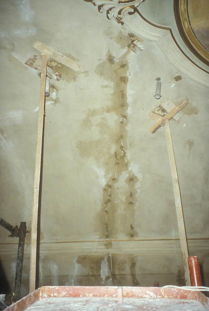 Archè-Restauri_Parma_1996-Cappella del Vescovo-08