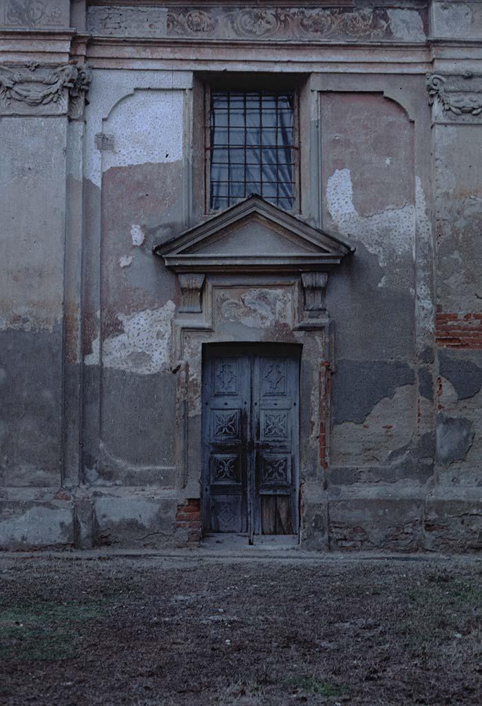 Arche-Restauri_Parma_1991-Frascaroro-01