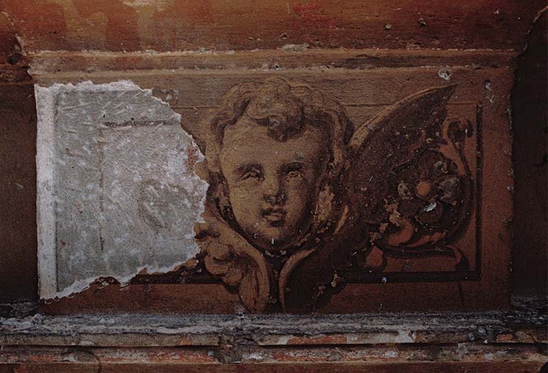 Arche-Restauri_Parma_1991-Frascaroro-02