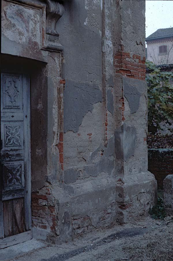 Arche-Restauri_Parma_1991-Frascaroro-03