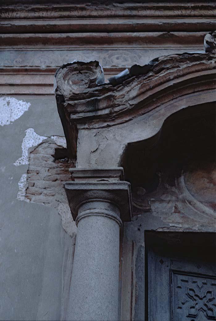 Arche-Restauri_Parma_1991-Frascaroro-04