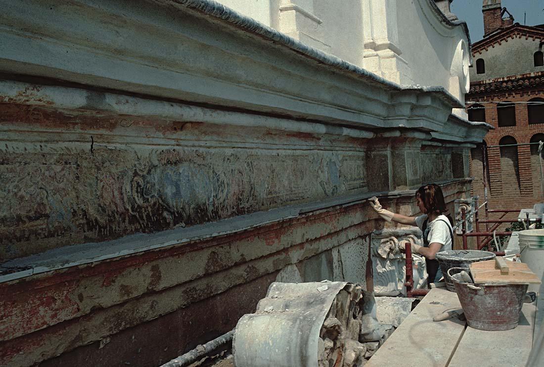 Arche-Restauri_Parma_1991-Frascaroro-06