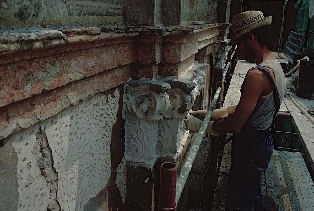 Arche-Restauri_Parma_1991-Frascaroro-12