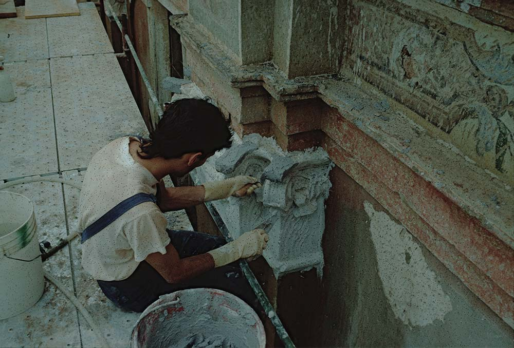 Arche-Restauri_Parma_1991-Frascaroro-13