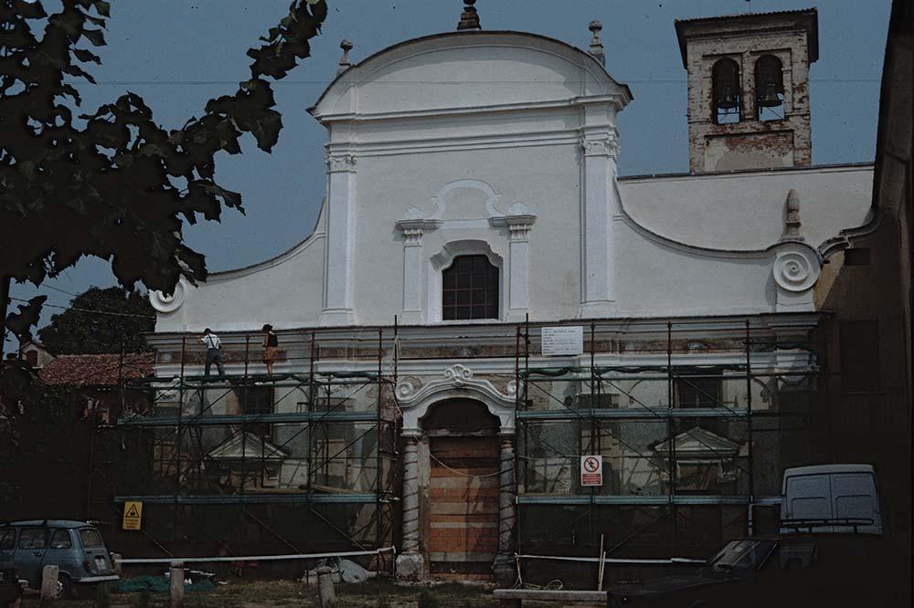 Arche-Restauri_Parma_1991-Frascaroro-14