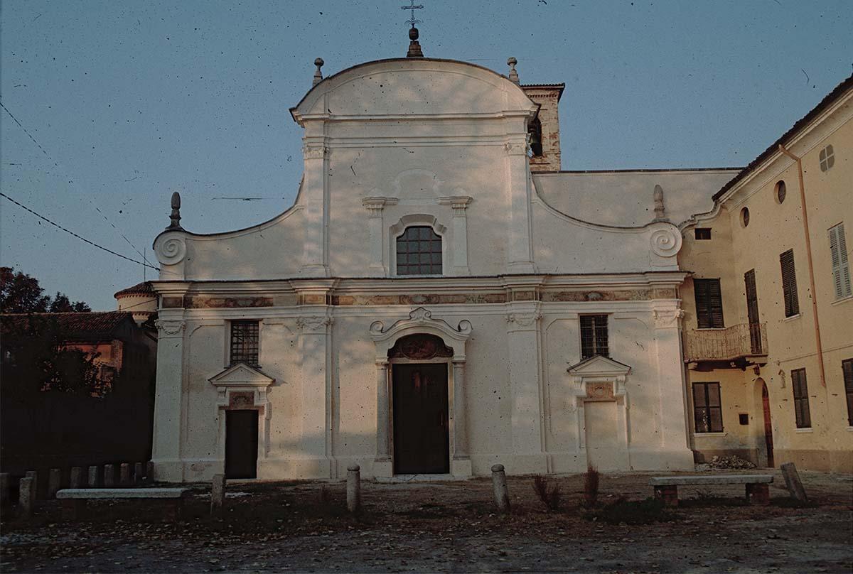 Arche-Restauri_Parma_1991-Frascaroro-15