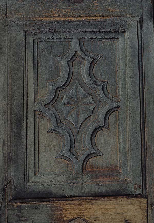 Arche-Restauri_Parma_1991-Frascaroro-16