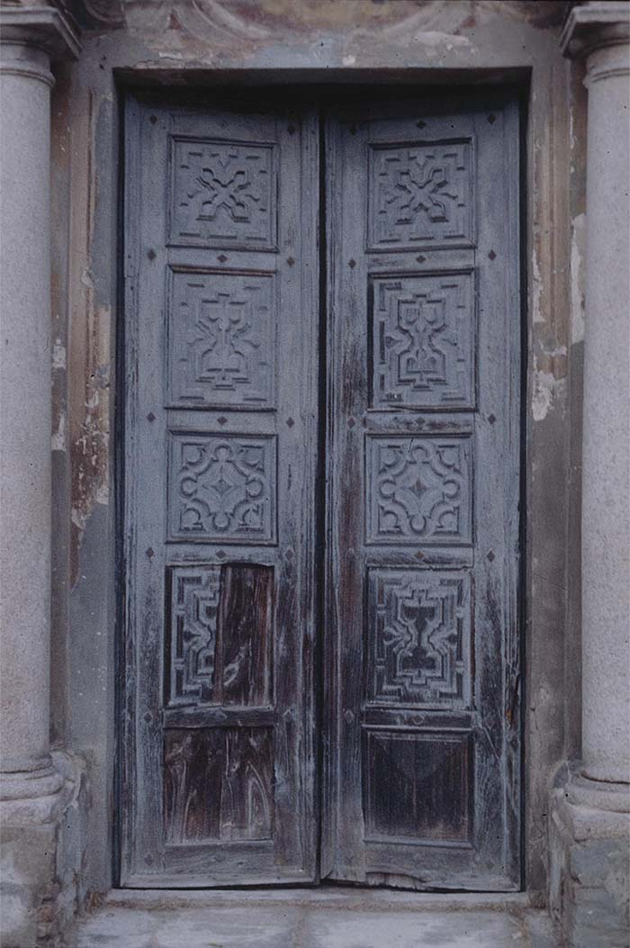 Arche-Restauri_Parma_1991-Frascaroro-17