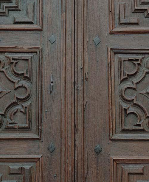 Arche-Restauri_Parma_1991-Frascaroro-18