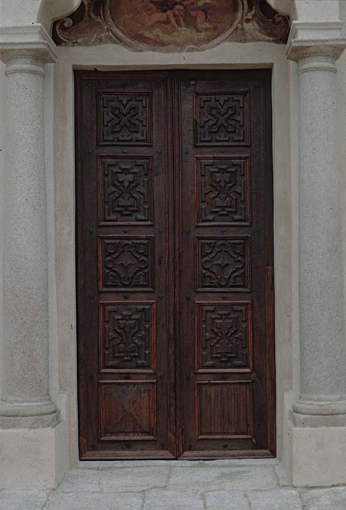 Arche-Restauri_Parma_1991-Frascaroro-19