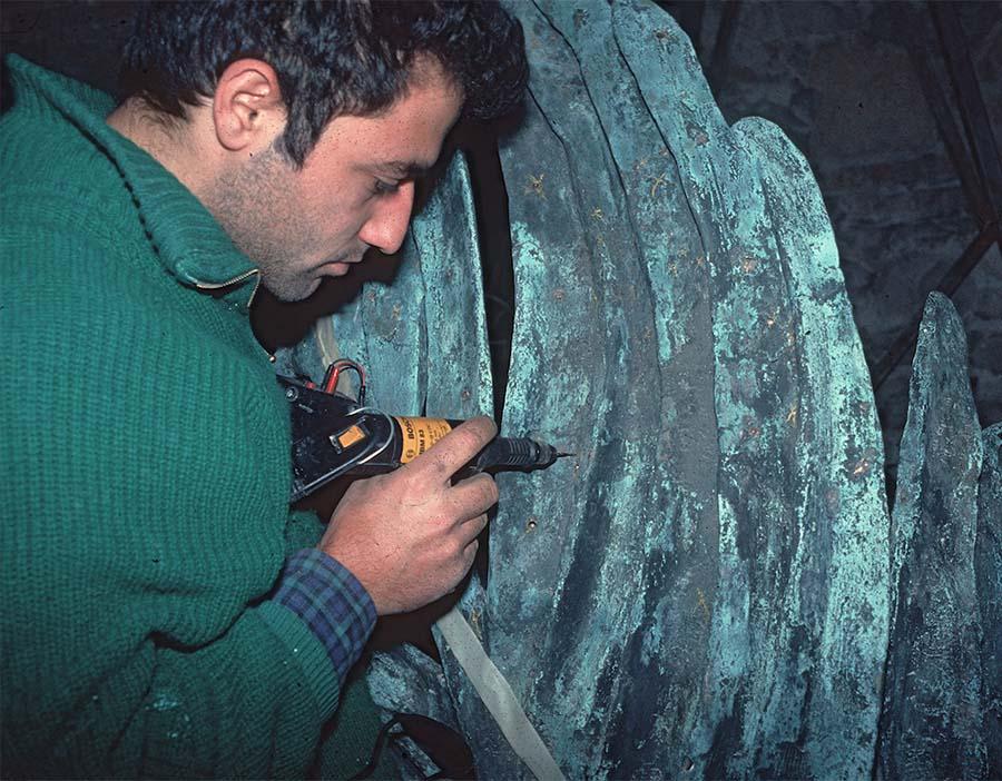 Arche-Restauri_Parma_1991-LaVittoria-08