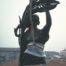 Arche-Restauri_Parma_1991-LaVittoria-15