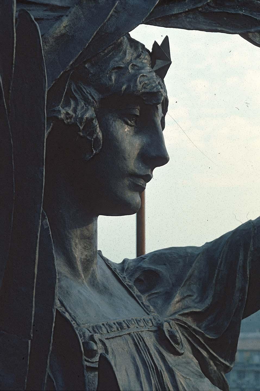 Arche-Restauri_Parma_1991-LaVittoria-17