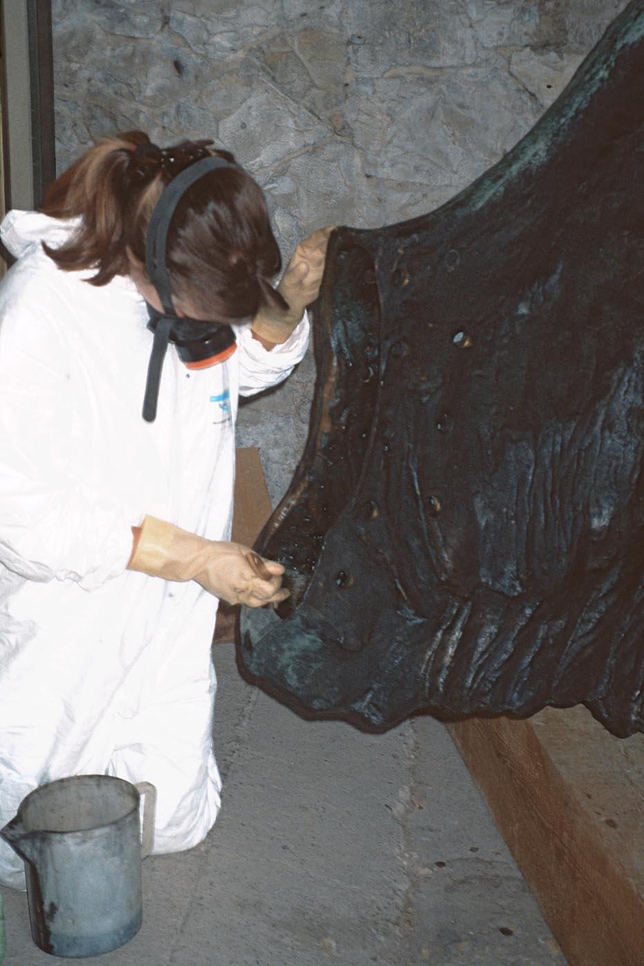 Arche-Restauri_Parma_1991-LaVittoria-26
