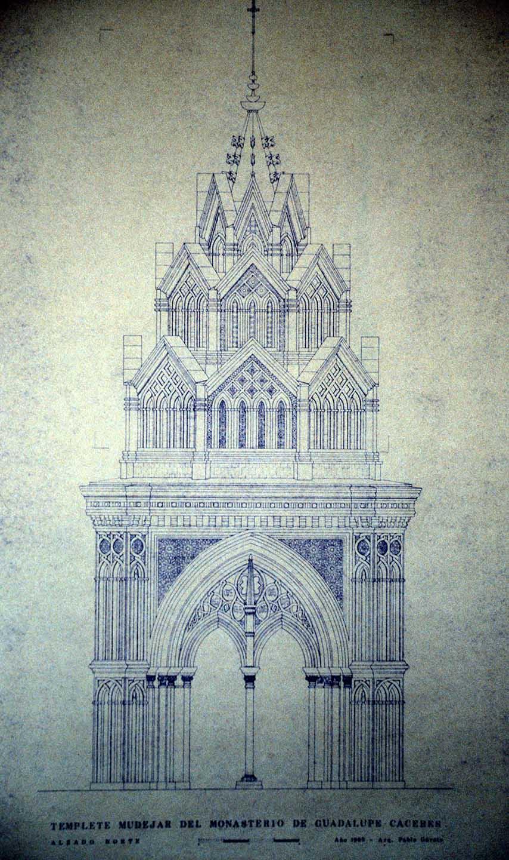 Arche-Restauri_Parma_1992-Guadalupe-03