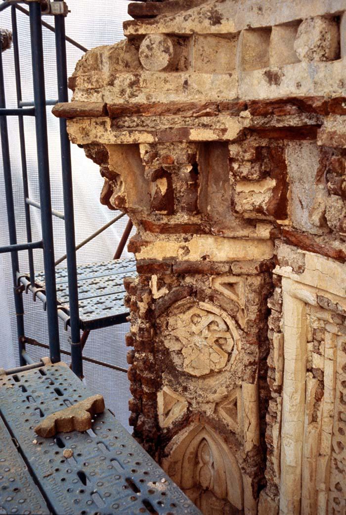 Arche-Restauri_Parma_1992-Guadalupe-04