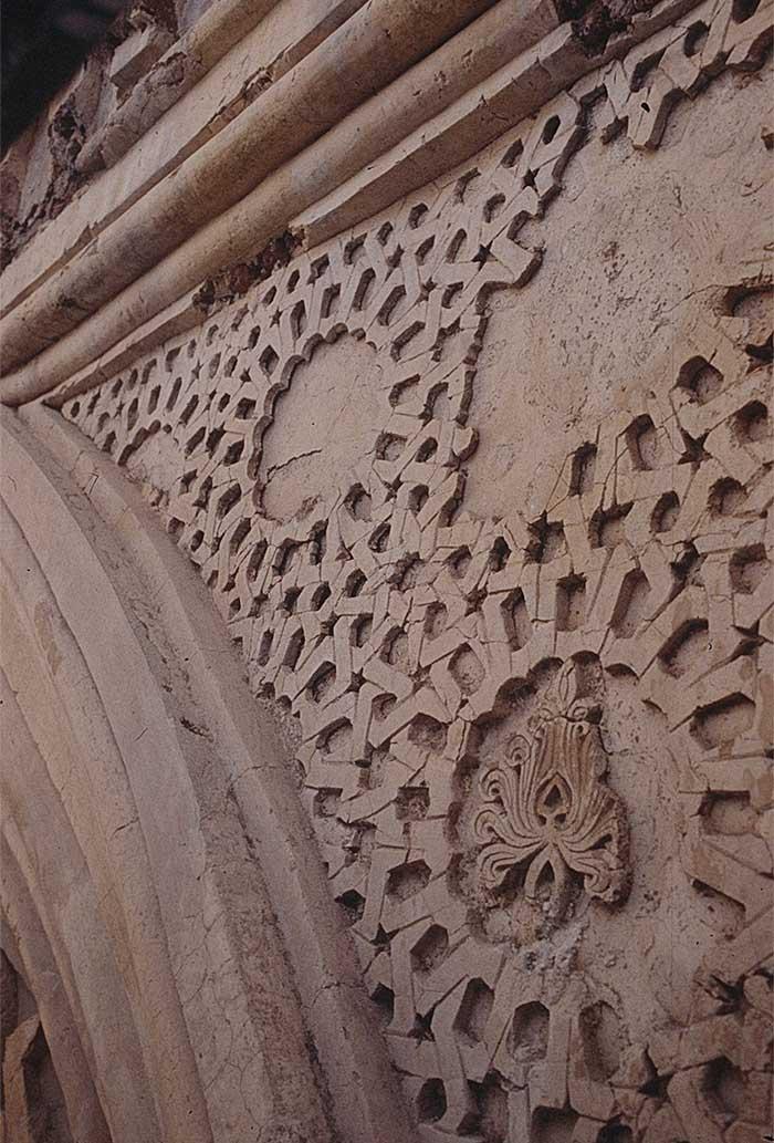 Arche-Restauri_Parma_1992-Guadalupe-07