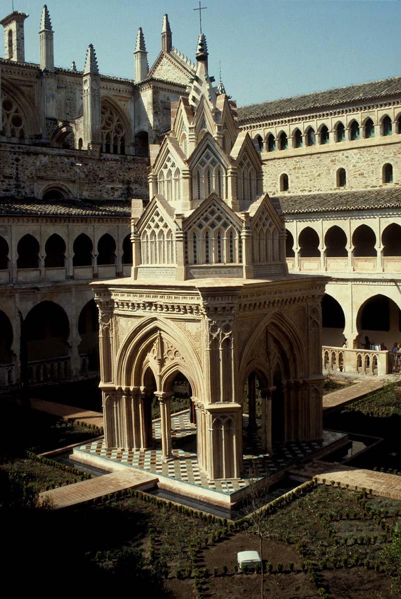 Arche-Restauri_Parma_1992-Guadalupe-12