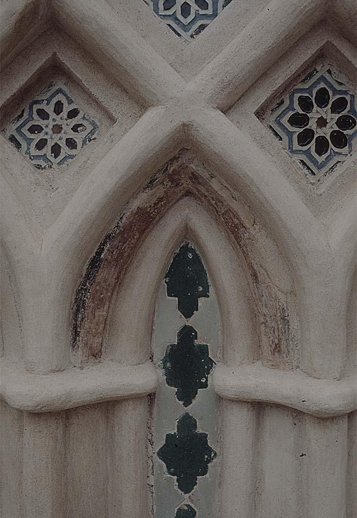 Arche-Restauri_Parma_1992-Guadalupe-13