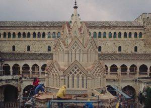 Arche-Restauri_Parma_1992-Guadalupe-14