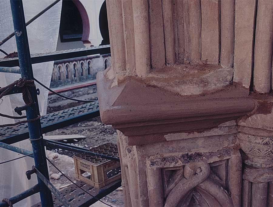 Arche-Restauri_Parma_1992-Guadalupe-15