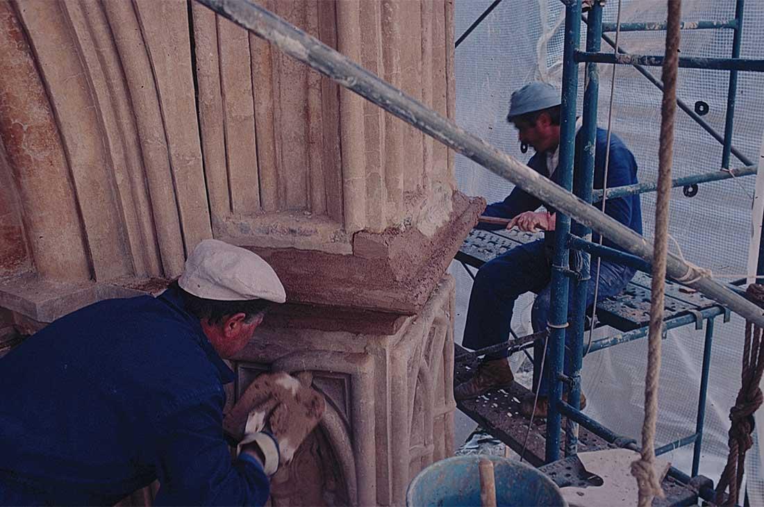 Arche-Restauri_Parma_1992-Guadalupe-16