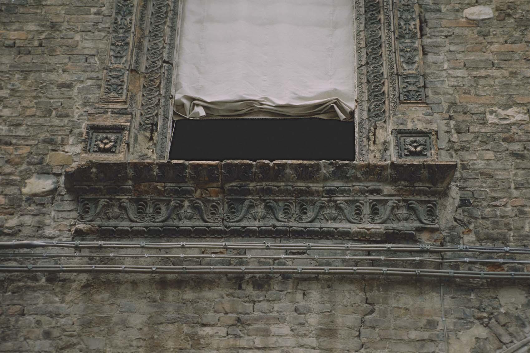 Arche-Restauri_Parma_1994_Palazzo-Tirelli-02
