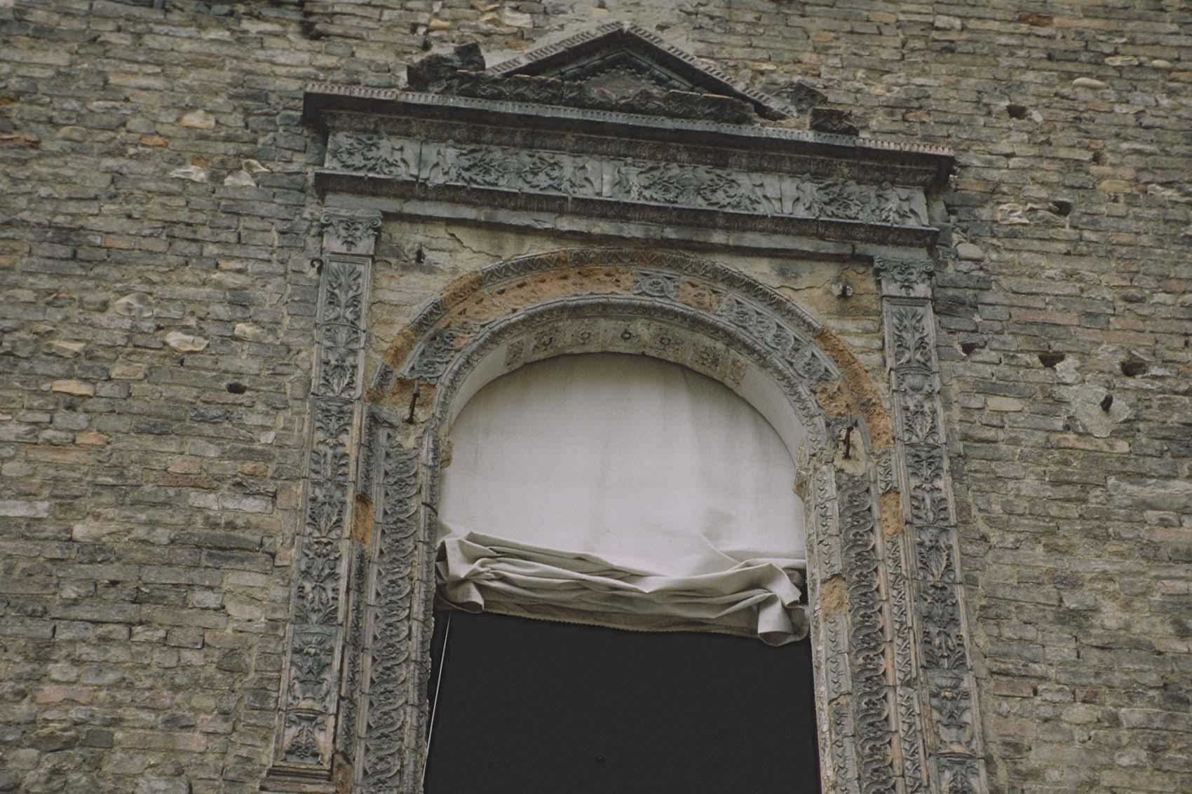 Arche-Restauri_Parma_1994_Palazzo-Tirelli-03