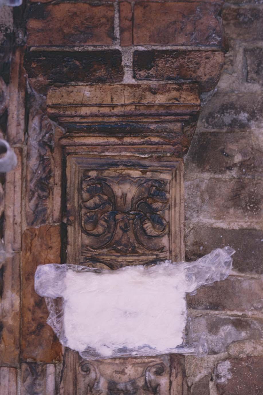 Arche-Restauri_Parma_1994_Palazzo-Tirelli-04