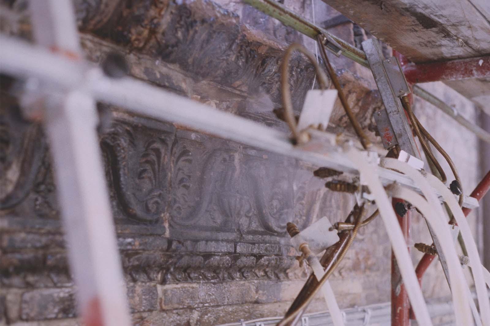 Arche-Restauri_Parma_1994_Palazzo-Tirelli-05