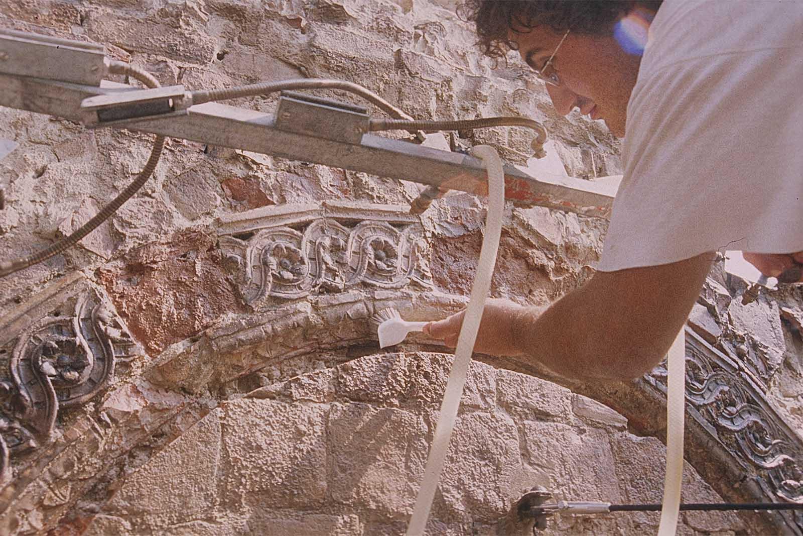 Arche-Restauri_Parma_1994_Palazzo-Tirelli-06