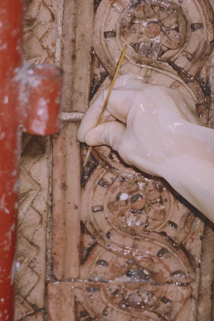 Arche-Restauri_Parma_1994_Palazzo-Tirelli-07