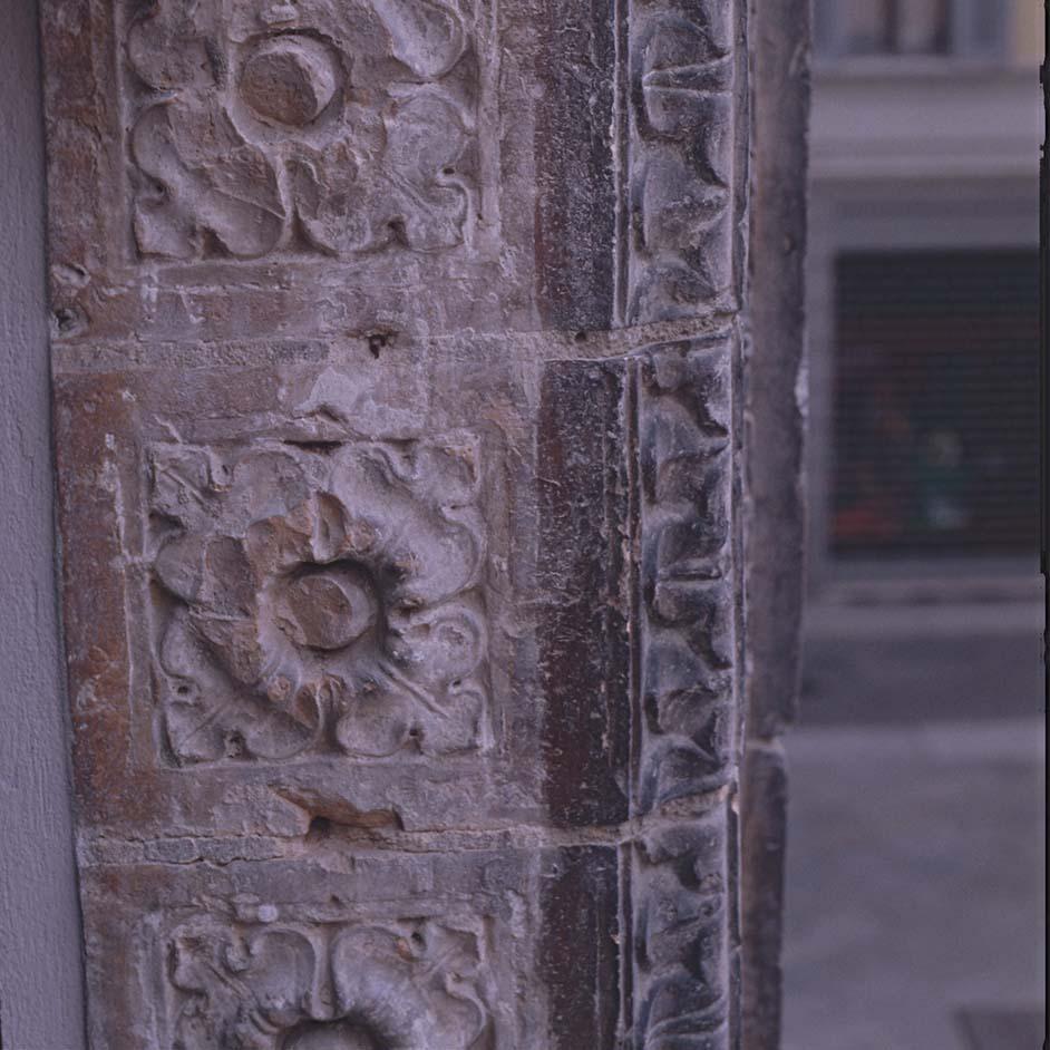 Arche-Restauri_Parma_1994_Palazzo-Tirelli-08