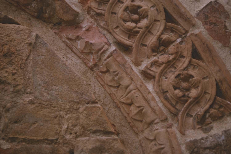 Arche-Restauri_Parma_1994_Palazzo-Tirelli-09