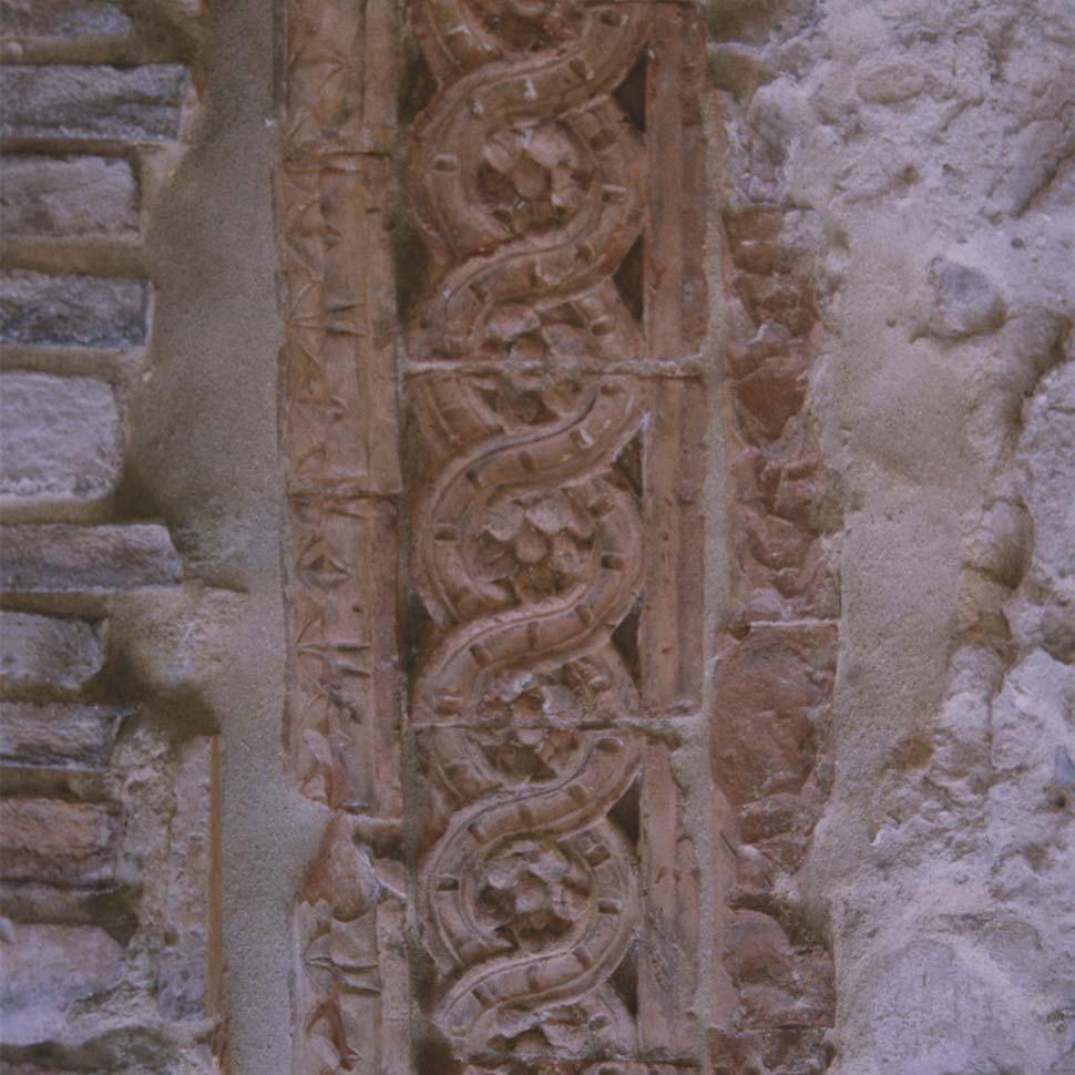 Arche-Restauri_Parma_1994_Palazzo-Tirelli-11
