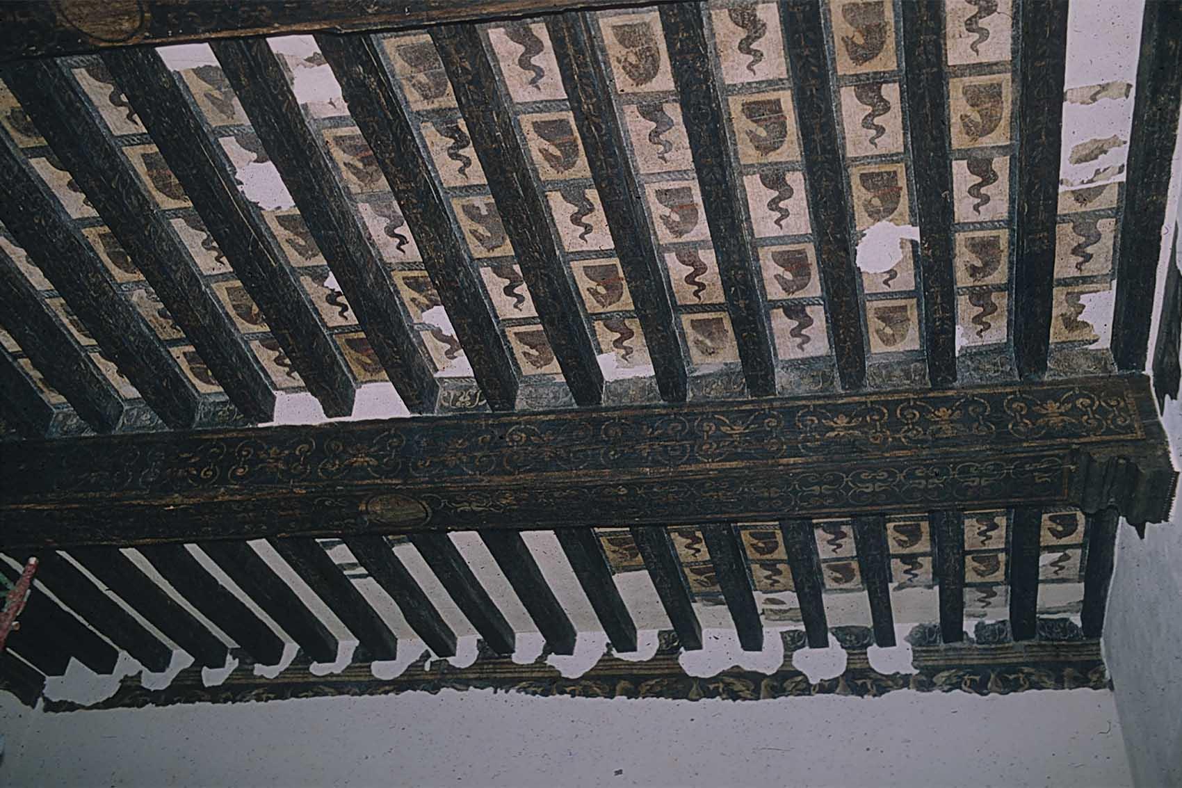 Arche-Restauri_Parma_1994_Palazzo-Tirelli-16