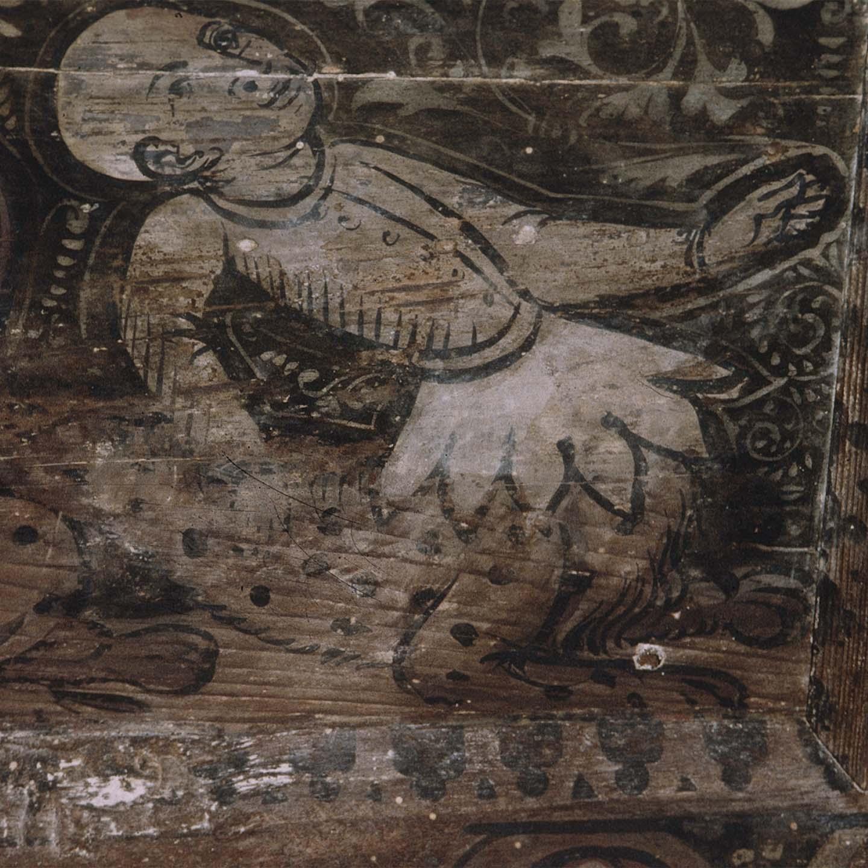 Arche-Restauri_Parma_1994_Palazzo-Tirelli-17