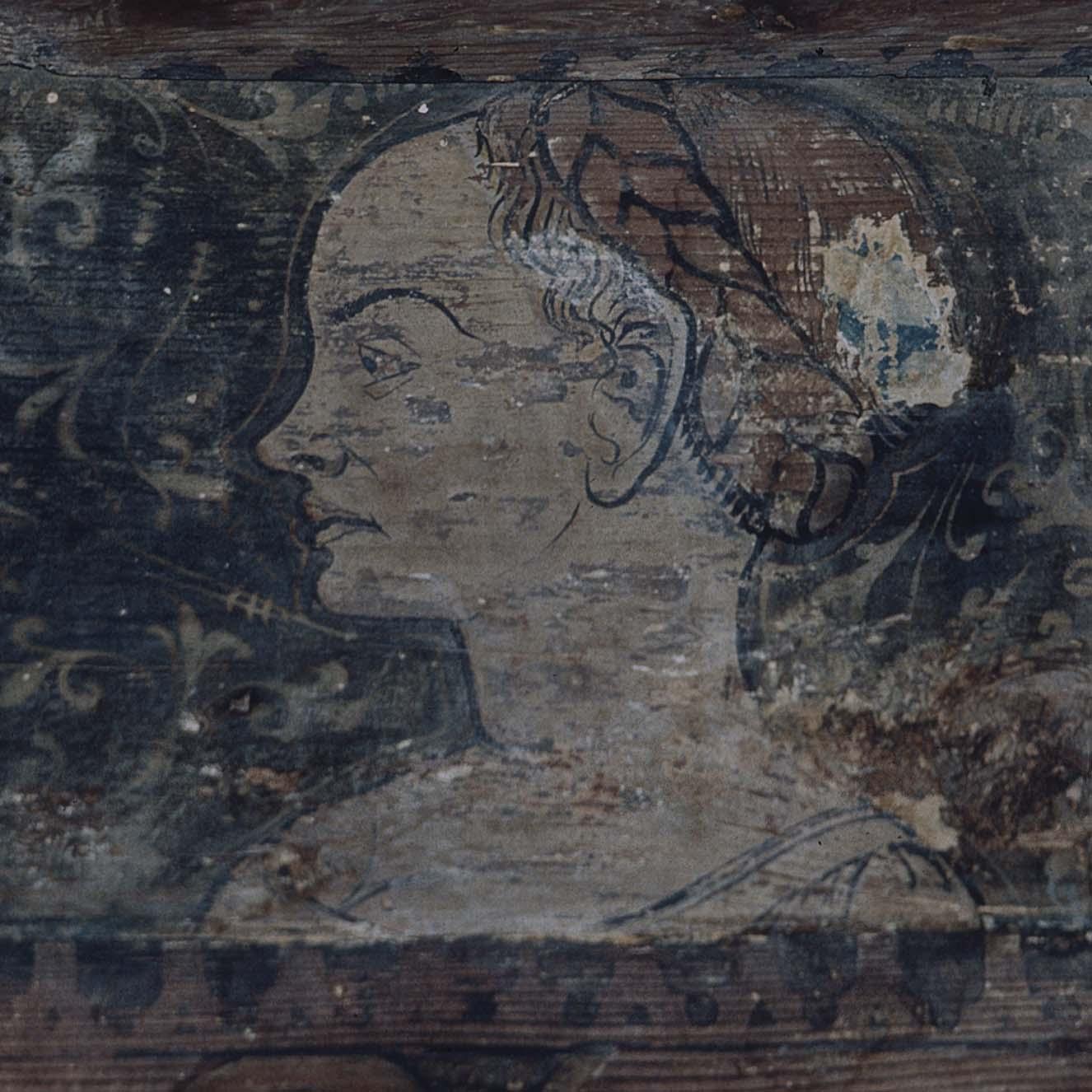 Arche-Restauri_Parma_1994_Palazzo-Tirelli-18