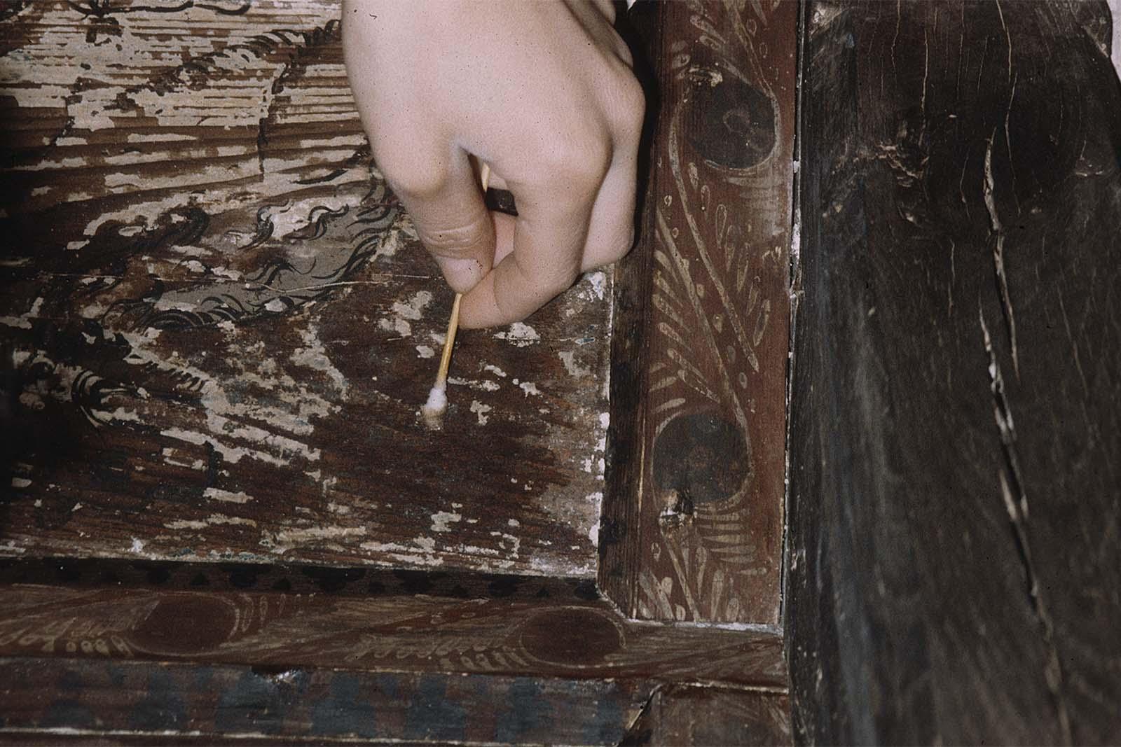 Arche-Restauri_Parma_1994_Palazzo-Tirelli-19
