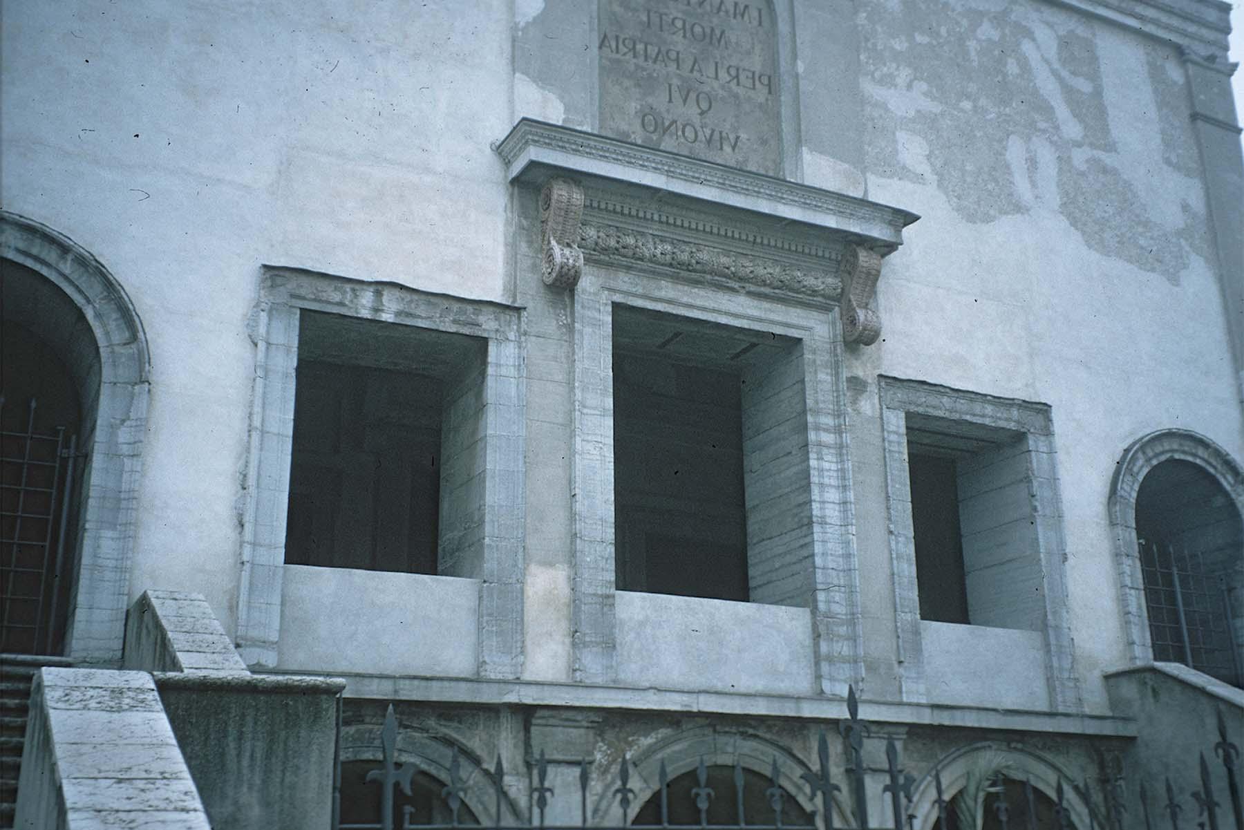Arche-Restauri_Parma_1994_Plutei-Calchi-01