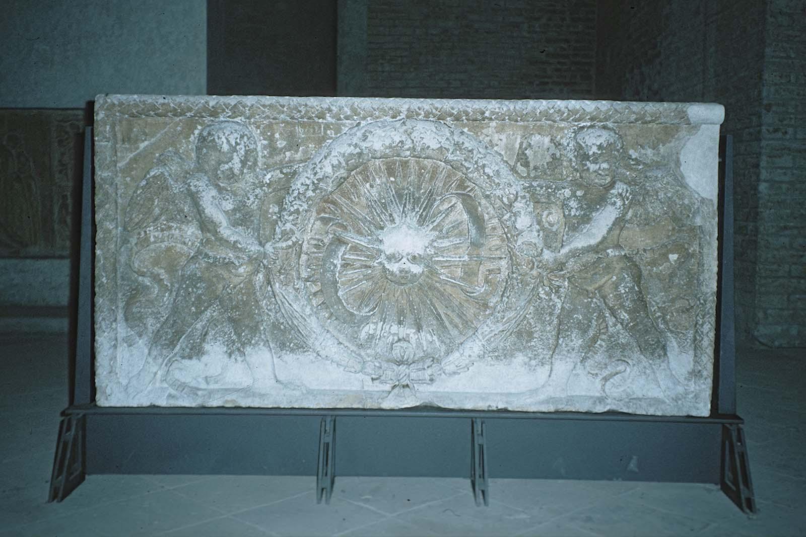 Arche-Restauri_Parma_1994_Plutei-Calchi-02