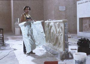 Arche-Restauri_Parma_1994_Plutei-Calchi-03