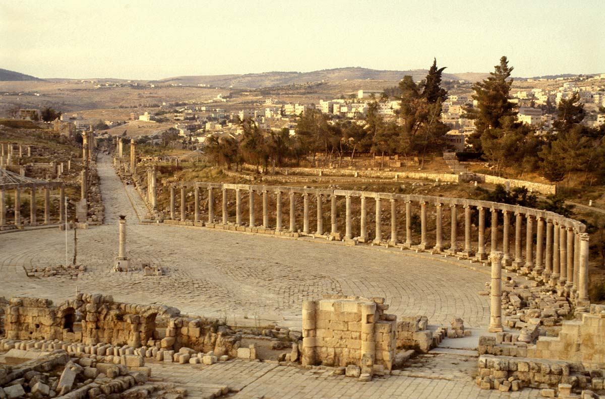 Arche-Restauri_Parma_1998-Jerash-01
