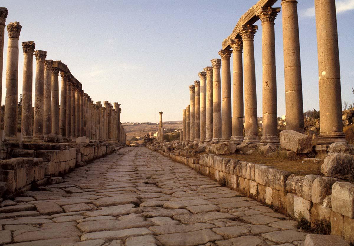 Arche-Restauri_Parma_1998-Jerash-02