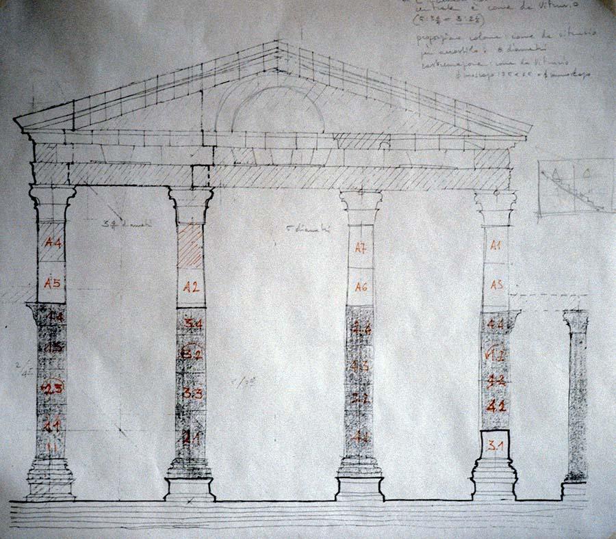 Arche-Restauri_Parma_1998-Jerash-03