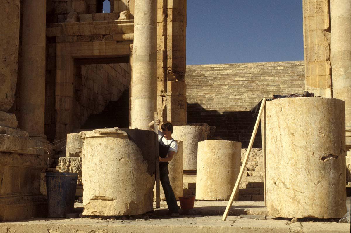 Arche-Restauri_Parma_1998-Jerash-09